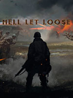 Hell Let Loose for PC