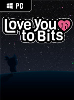 Love You to Bits for PC