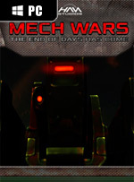 Mech Wars for PC