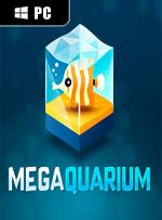 Megaquarium for PC