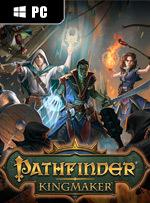 Pathfinder: Kingmaker for PC