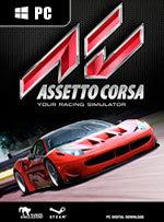 Assetto Corsa for PC