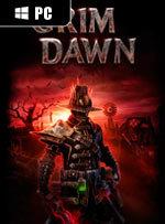 Grim Dawn for PC