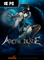 ArcheBlade for PC