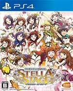 The Idolmaster: Stella Stage