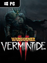 Warhammer: Vermintide 2 for PC