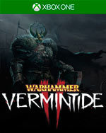 Warhammer: Vermintide 2 for Xbox One