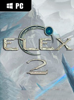 Elex 2 for PC