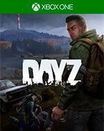 DayZ for Xbox One