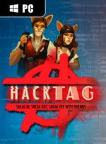 Hacktag