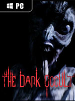 The Dark Occult for PC