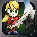 Cally's Caves 4 for iOS