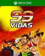 99Vidas for Xbox One