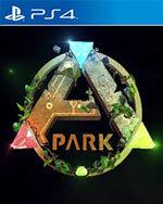 ARK Park for PlayStation 4