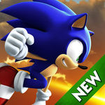 Sonic Forces: Speed Battle for iOS