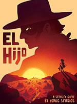 El Hijo for PC