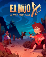 El Hijo - A Wild West Tale for PC