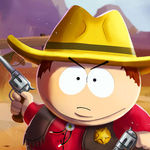 South Park: Phone Destroyer for iOS