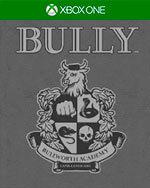 Bully Bullworth Academy: Canis Canem Edit