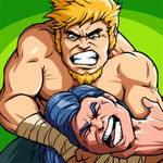 The Muscle Hustle for iOS