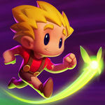 Nory`s Escape for iOS