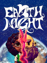 EarthNight for PC