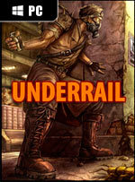 UnderRail for PC