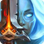 Bladebound for iOS
