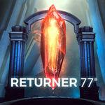 Returner 77 for Android
