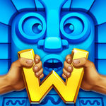 Cursed Words-Play with Friends for iOS