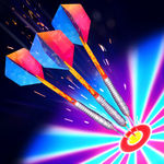 Darts of Fury for iOS