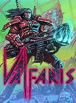 Valfaris for PC