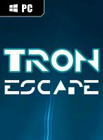 Tron: Escape for PC