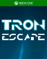 Tron: Escape