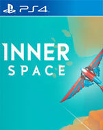 InnerSpace for PlayStation 4