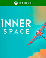 InnerSpace for Xbox One