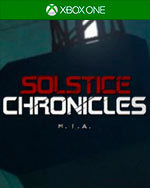 Solstice Chronicles: MIA for Xbox One
