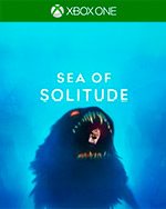 Sea of Solitude for Xbox One