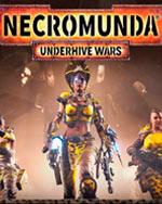 Necromunda: Underhive Wars for PC