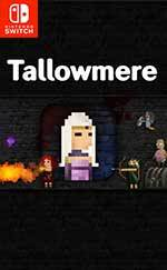 Tallowmere for Nintendo Switch