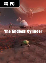The Endless Cylinder