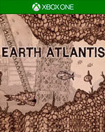 Earth Atlantis for Xbox One