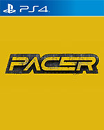 Pacer for PlayStation 4
