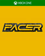 Pacer for Xbox One