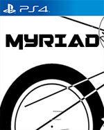 Myriad for PlayStation 4