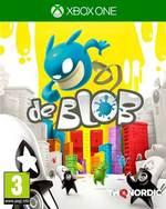 de Blob for Xbox One