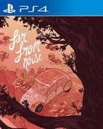Far from Noise for PlayStation 4