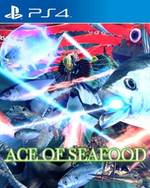Ace of Seafood for PlayStation 4