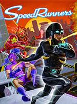 SpeedRunners for PC