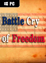 Battle Cry of Freedom for PC